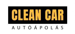 CleanCar Autóápolás Tatabánya